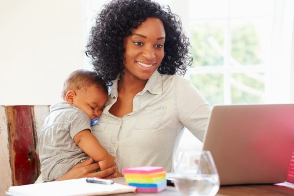 5 tech tips to enable businesses in Africa work from home
