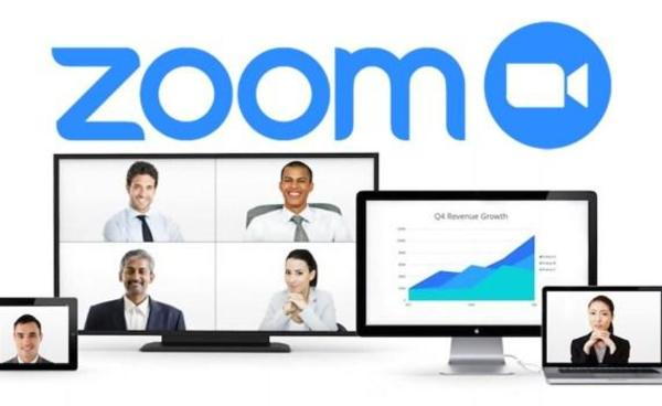 Zoom warns investors they may become a victim of their own success as costs spiral