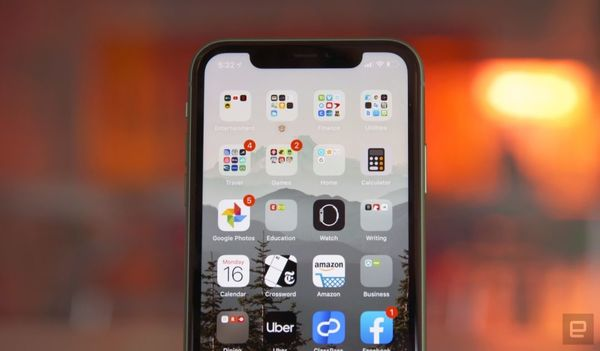 Apple is reportedly aware of flaky Personal Hotspots in iOS 13