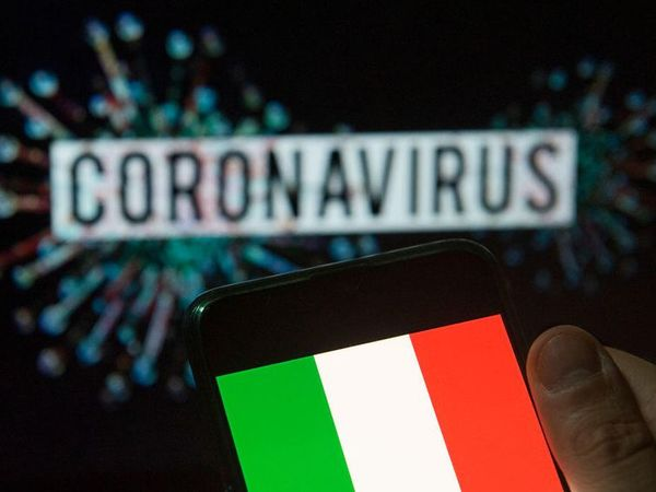 Facebook sees 70% increase in group video calls following coronavirus outbreak