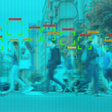 Covid-19 Spurs Facial Recognition Tracking, Privacy Fears