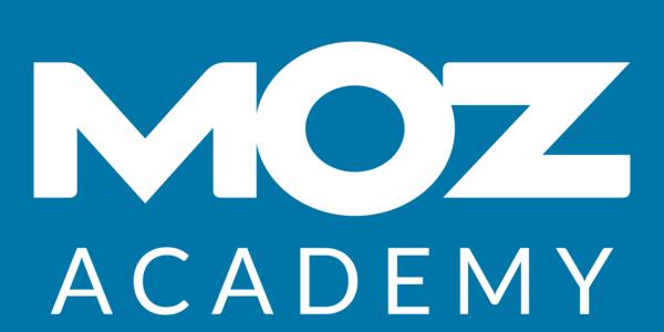 Moz Academy