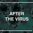 After the Virus: 10 Trends Radically Accelerated by the Crisis | TrendWatching