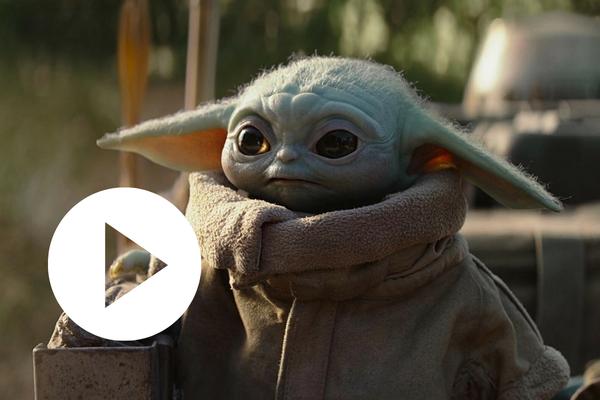 Streaming — Lo del impacto del coronavirus en las series y el lanzamiento de Disney+