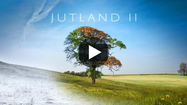 JUTLAND II | Breath of the Seasons on Vimeo