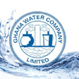 Store more water, we're having challenges - GWCL