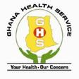 Lock down the country - Ghana Health Service advises govt