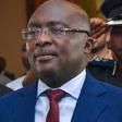 Turf war between Bawumia and Osafo-Maafo over UNIPASS deal