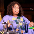 3 Ghanaians die of coronavirus in Europe - Foreign Minister discloses