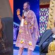 Badu Kobi sends emissaries to beg for Kennedy Agyapong's forgiveness