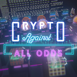 Crypto Against All Odds: tower-defence style game featuring Tezos