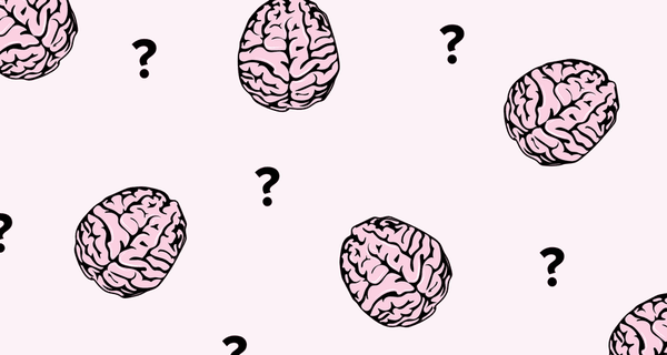 Cognitive Bias in UX: the user side and the designer side