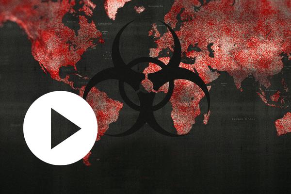 Gran Angular — Cómo está afectando el coronavirus a la televisión