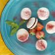 Koop hier je ticket voor de Masterclass Vegan Cooking