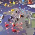 Coöperatieve spellen - een overzicht - Pen en Pion