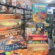 Failing at homeschooling? Play a board game, say experts - oregonlive.com