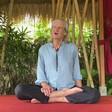Mark Whitwell on J. Krishnamurti, UG, T. Krishnamacharya & Desikachar: Friendships That Shaped Yoga.