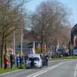 Woubrugge bewijst dorpsgenoot Jan Quint de laatste eer
