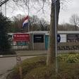Mede-oprichter Piet van Graas van zwembad De Kleine Oase overleden