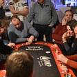 Pokerkampioenschap van Woubrugge 2019/2020