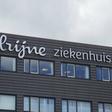 Oproep ziekenhuizen en zorginstellingen Alrijne en LUMC: 'Helpen? Alle hulp is welkom!'