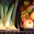 Voedselbank KBEO is op zoek naar extra vrijwilligers