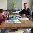 Wethouder Schoonderwoerd: 'Iedereen snapt dat we dit met elkaar moeten doen'