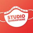 Dagelijks op radio bij Studio Kaag en Braassem: Studio Quarantaine