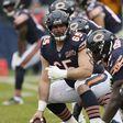Bears adding swing tackle Germain Ifedi: report