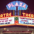 After Independent Movie Theaters Closed for COVID-19, Some May Never Reopen | VICE