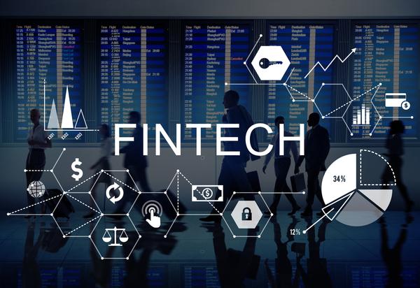COVID-19: $76 billion wiped off private FinTech market