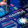 A List Of Fintech Firms Providing Free Technology During The Coronavirus Crisis