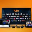 Streaming service fuboTV to merge with virtual entertainment technology company, FaceBank – TechCrunch