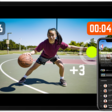 The Zoom for Basketball: HomeCourt Makes Its Product Free for Users to Keep Playing at Home