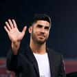 La Liga draws more than a million viewers for FIFA 20 esports tournament - SportsPro Media