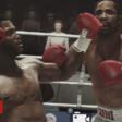 Coronavirus: The sports turning to gaming during lockdown - BBC News
