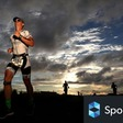 Wanda to sell Ironman to Advance Publications in $730m deal | SportBusiness