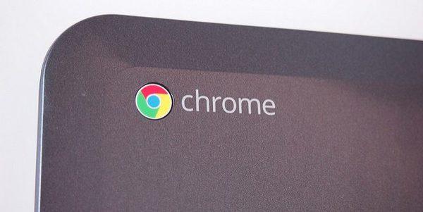 La producción de Chromebooks puede resultar afectada