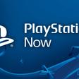 PlayStation Now is vanwege deze vijf games de moeite waard - WANT