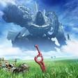 Xenoblade Chronicles komt in mei naar de Nintendo Switch - WANT