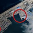 Turkey sends secret arms shipments into Libya