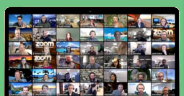 The best video conference and chat apps for self-isolation, compared