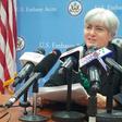 Coronavirus: US repatriates 305 citizens from Ghana despite border closure