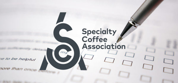 Sign The Specialty Coffee Association's Petition Seeking Government Aid