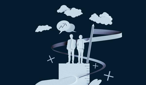 Nouvelle enquête de McKinsey sur les design managers et les entreprises