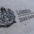 stock - Share Talk Weekly Stock Market News, 29th March 2020