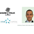 blu - Share Talk Weekly Stock Market News, 29th March 2020