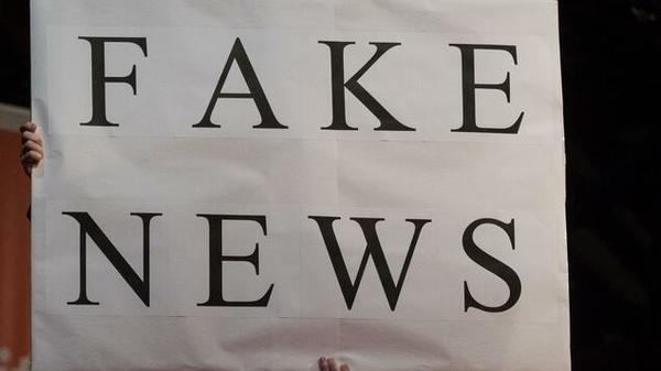 Verschwörungstheorien, Propaganda, Chaos: Wie Rechtsextreme in der Coronakrise zündeln - Politik - Tagesspiegel
