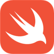 Workaround For Swift Scripts Crashing After Update To Xcode 11.4