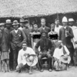 Kru People: What You Need to Know About African Tribe that Refused to be Captured into Slavery | How Africa News